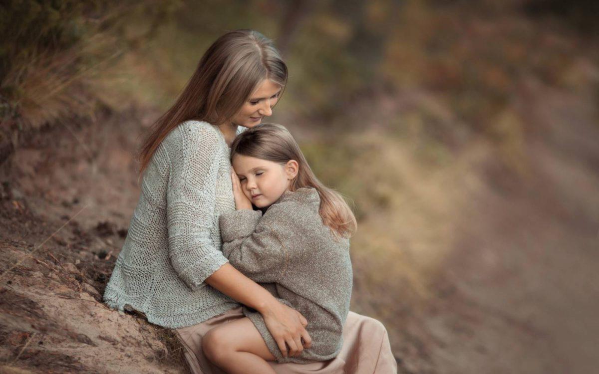 О детской любви и родительской торопливости
